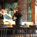 la-capria-otel-candle-restoran-1