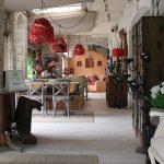 la-capria-otel-candle-restoran-2