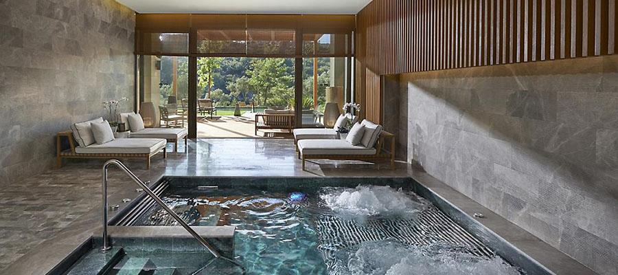 mandarin-oriental-hizmetler-havuz