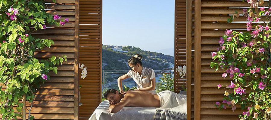 mandarin-oriental-hizmetler-spa