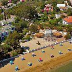 Merit Otelleri - Merit Cyprus Gardens
