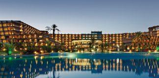 Tatil Cenneti Kıbrıs'ın En Lüks 10 Oteli!