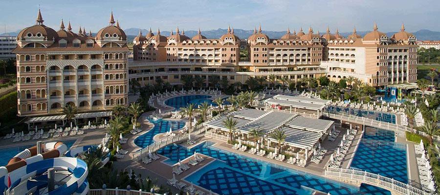side-otelleri-alhambra-genel-2