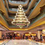 side-otelleri-alhambra-genel-3