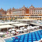 side-otelleri-alhambra-genel-5