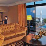 susesi-otel-king-suite