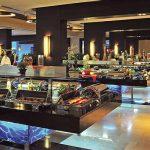 susesi-otel-restoran-turquoise-1
