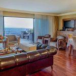 susesi-otel-royal-suite