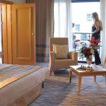 susesi-otel-senior-suite