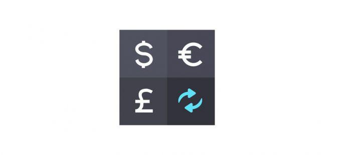 tatil-uygulama-icurrency