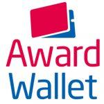 tatil-uygulamalar-award-wallet