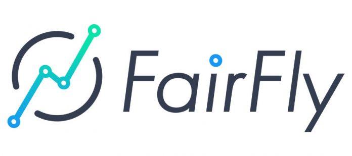 tatil-uygulamalar-fair-fly