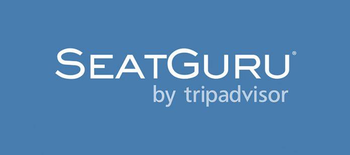 tatil-uygulamalar-seat-guru
