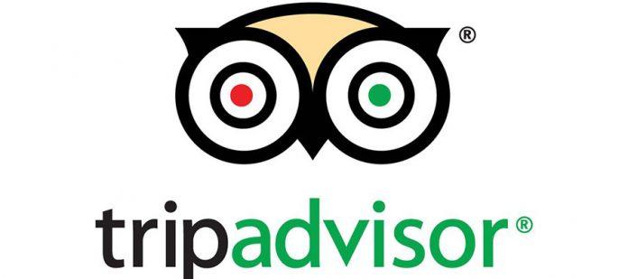 tatil-uygulamalar-trip-advisor