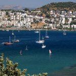 Türkiye'nin En Güzel Koyları - Bitez