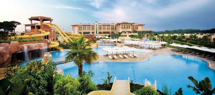 turkiye-en-luks-balayi-otelleri-carya-1