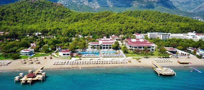 turkiye-en-luks-balayi-otelleri-sherwood-exclusive-1