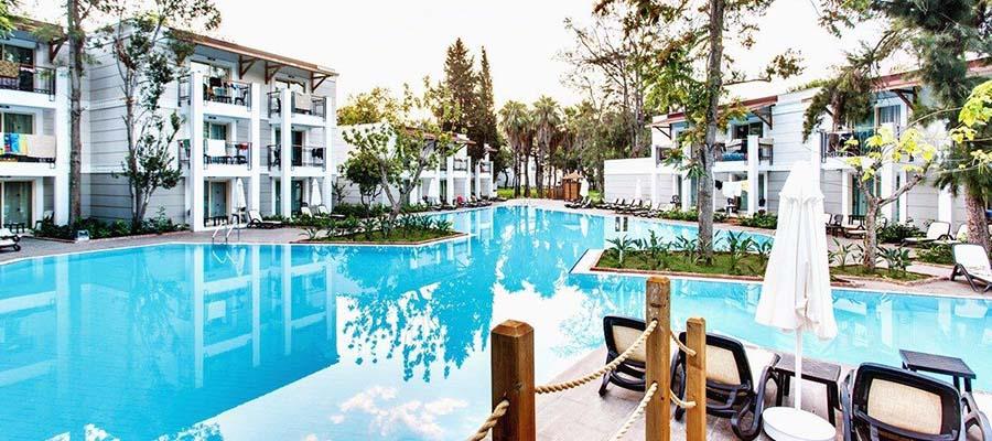 turkiye-en-luks-balayi-otelleri-sherwood-exclusive-2