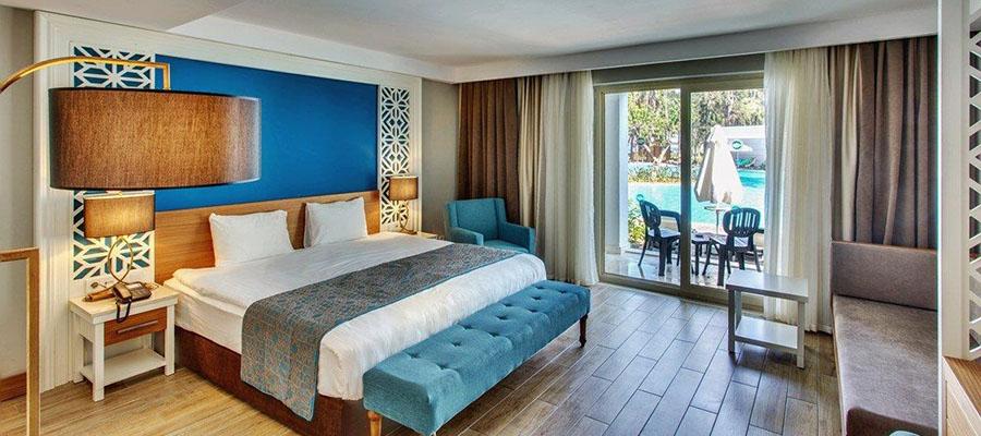 turkiye-en-luks-balayi-otelleri-sherwood-exclusive-3