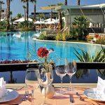 Türkiye'nin En Lüks Balayı Otelleri - Susesi Luxry Resort