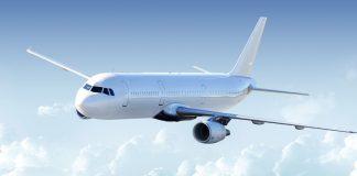 Avantajlı Fiyatlarla Uçaklı Kıbrıs Paketleri