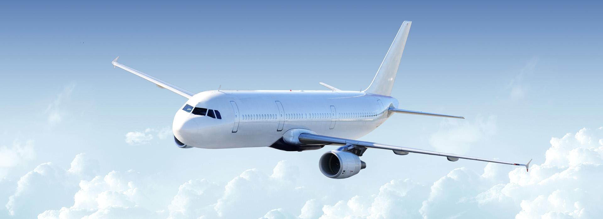 Uçaklı Kıbrıs Paketleri - Genel