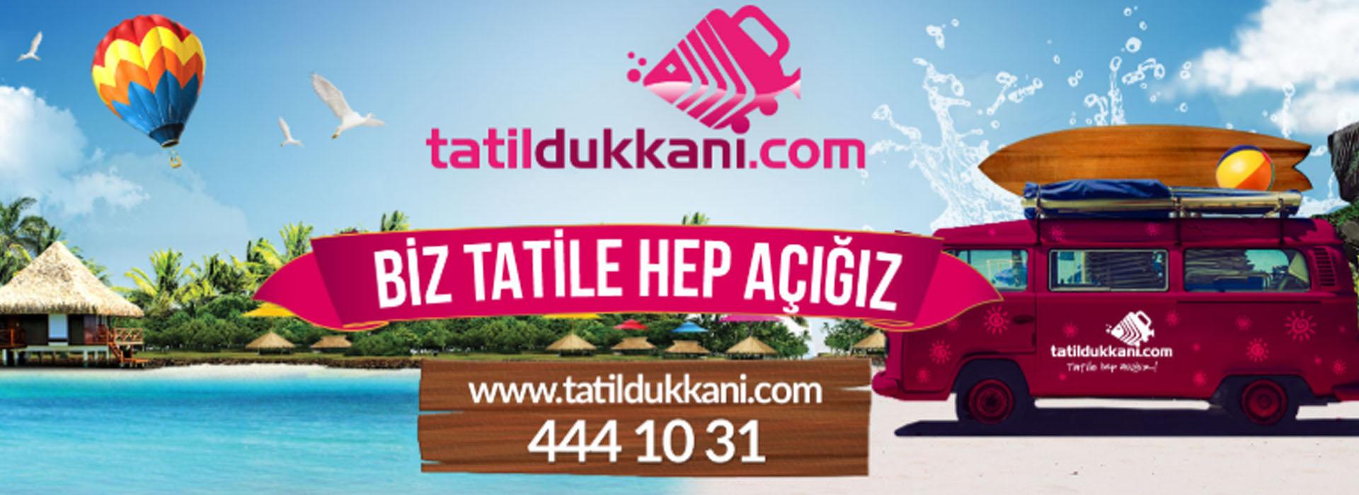 ucuz-tatli-tuyolari-otel-karsilastirma