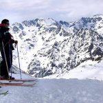 uludag-kayak-keyfi-genel-1