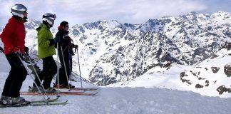 Kayak Sporu Hakkında Bilinmesi Gerekenler