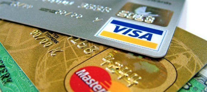 yurtdisi-kredi-karti-1