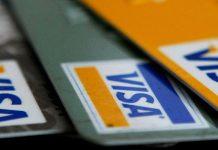 yurtdisi-kredi-karti-5