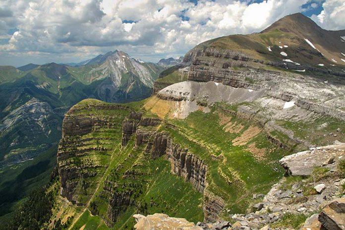 Avrupa'nın En İyi Ulusal Parkları - Ordesa