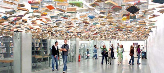 Türkiye'nin En Ünlü Müzeleri - İstanbul Modern