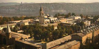 Türkiye'nin Tarihe Işık Tutan En Ünlü Müzeleri
