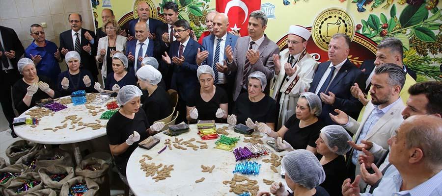 Türkiye'nin En İlginç Festivalleri - Genel
