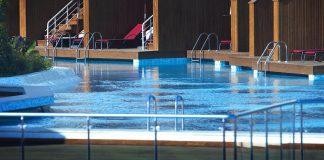 Odadan Havuza Girilebilen En İyi Oteller
