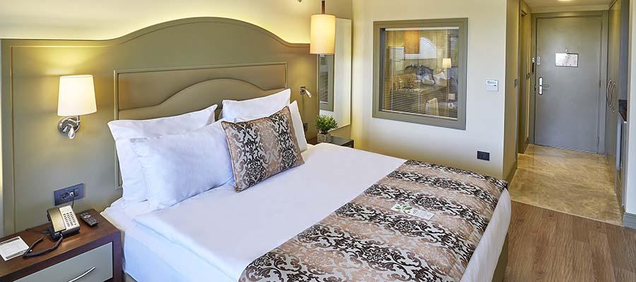 Ramada Resort Thermal - Executive Oda