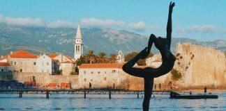 Vizesiz Seyahat Edilebilen Balkan Ülkeleri
