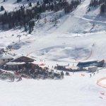 Avrupa'nın En İyi 10 Kayak Merkezi - Mayrhofen