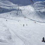 Avrupa'nın En İyi 10 Kayak Merkezi - Val d'Isere & Tignes