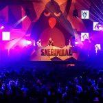 Avrupa'nın En İyi Kış Festivalleri - Hollanda Sneewbal