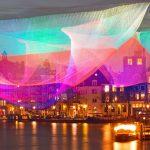 Avrupa'nın En İyi Kış Festivalleri - Kapak