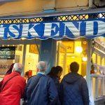 Bursa'da İskender Nerede Yenir? - Kebapçı İskender