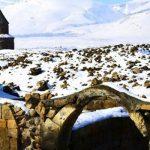 Doğu Ekspresi - Kars