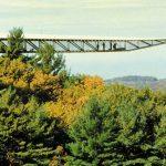 Dudak Uçuklatan Cam Köprüler - Sonsuzluk Odası