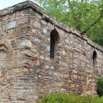 Efes Antik Kenti - Meryem Ana Evi