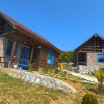 Türkiye'nin En Güzel Dağ Evleri - Taş Konak