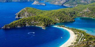 Kamp Meraklıları İçin En Güzel Tatil Yerleri