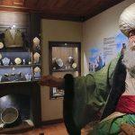 Anadolu'nun İncisi Eskişehir'in Gezi Rehberi - Müzeler