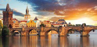Euro'dan Kaçabileceğiniz Avrupa Ülkeleri - Kapak
